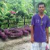 ailawemon durae