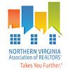 Northern Virginia Association of Realtors®