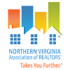 Northern Virginia Association of Realtors®