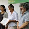 FLETC - Faculté Libre d'Energétique Traditionnelle Chinoise
