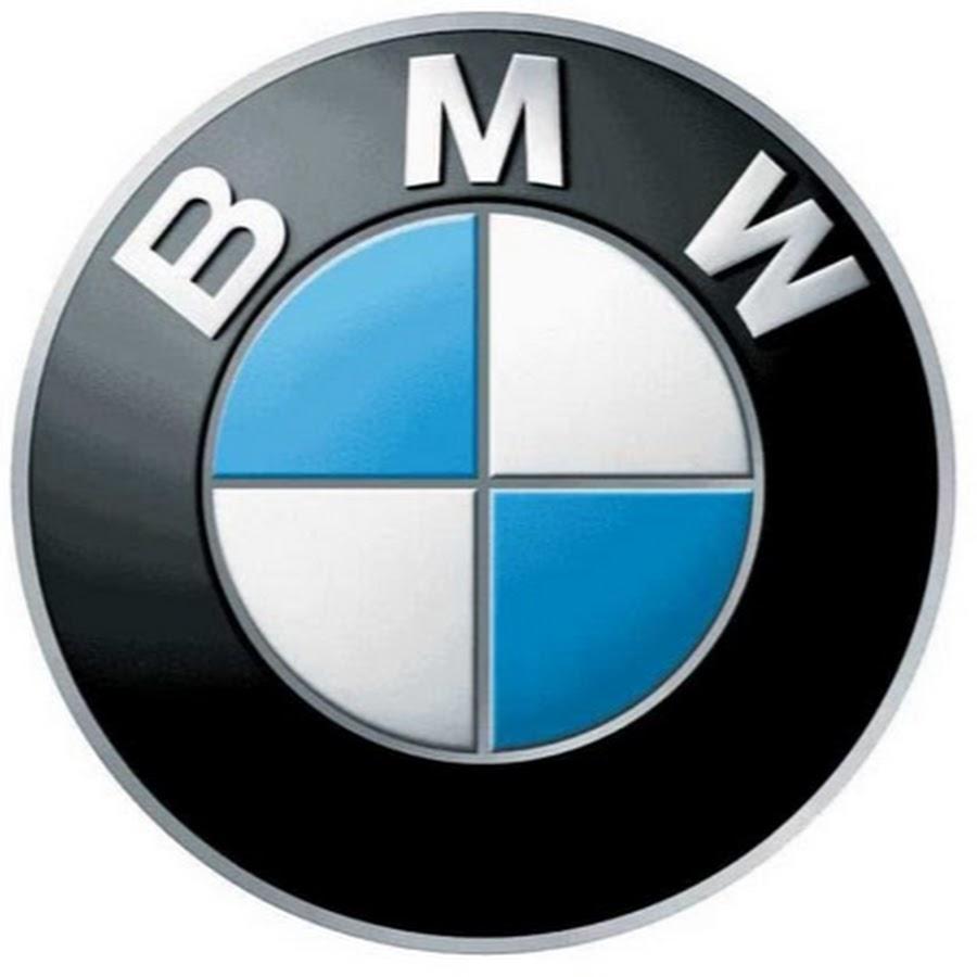 Worksheet. Park Ave BMW  YouTube