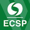 Environmental Change & Security Program (ECSP)