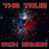 TheTrueIronGamer