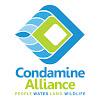 Condamine Alliance