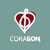 discosCORASON