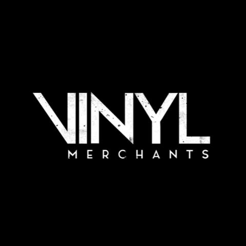 Vinyl Merchants