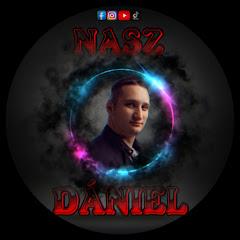 Nasz Dániel