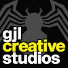 GJL Creative Studios