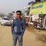 Brijesh Kumar Pandey