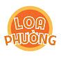 Loa Phường video
