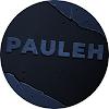 Pauleh