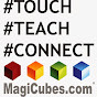 Magic Cubes® 3D Media