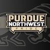 Purdue Northwest Athletics