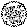 cultcomedypictures