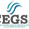 CEGSS GUATEMALA
