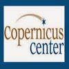 Copernicus Center