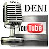 Deni3D - лише українською!