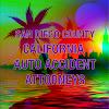 San Diego County California Auto Accident Attorneys