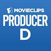 movieclipsPRODUCERD