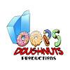 Oops Doughnuts