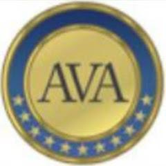 AmericanVeteransAid
