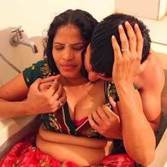 Hot indian desi bhabhi sex video