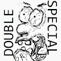 DoubleSpecialComedy
