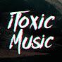 iToxicMusic