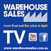 warehousesalesonline
