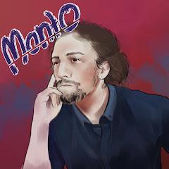 Monto