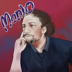 Monto (TheMontologist)