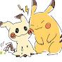 Pikachu4352