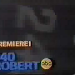 240Robert