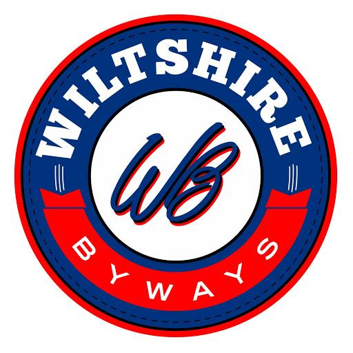 WiltshireByways