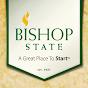 BishopStateTV