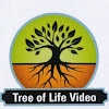 Tree of Life Video