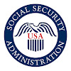 U.S. Social Security Administration