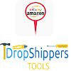 Dropshipping Support
