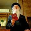 rabbigreenbaum