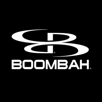 f9d7368ef Boombah - YouTube Gaming