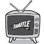 iBattleTV