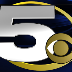 WKRG-TV News 5 Promotions