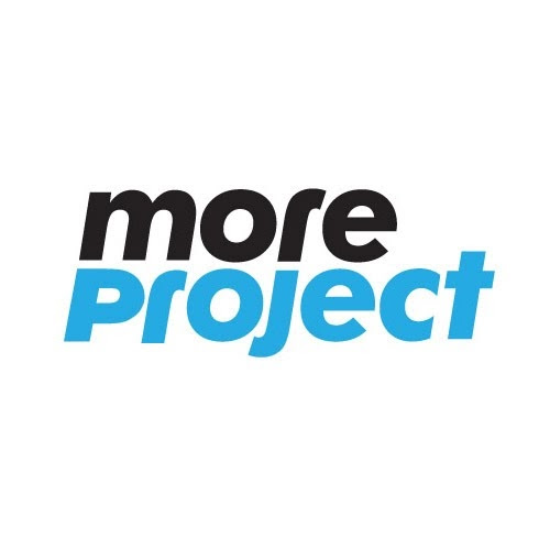 moreproject