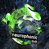 Neurophonic DnB