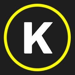 GAME クロン Kuron/