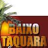 Baixo Taquara