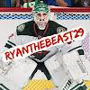RyanTheBeast29