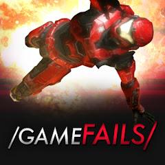 GameFails