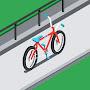 AnandaLook Entertainment