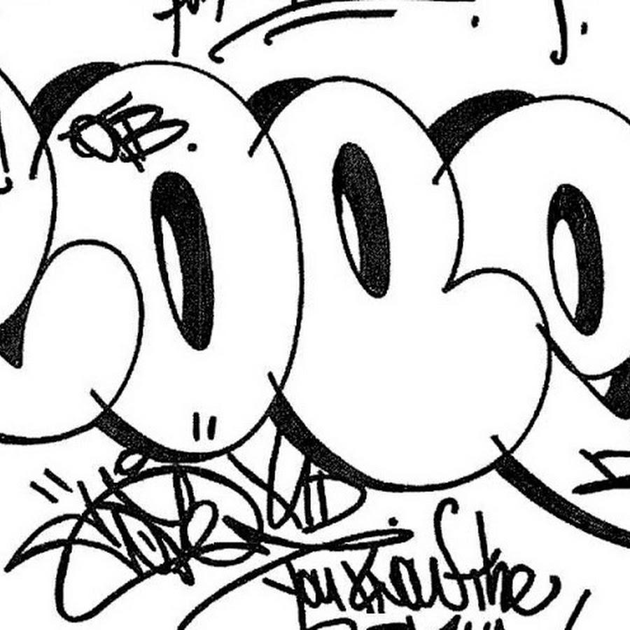 Disegni tumblr facili da copiare for Disegni disney da copiare
